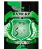 Famerp